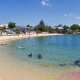 Our favourite Sydney beaches: Camp Cove